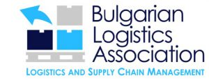Conference on Logistics and SCM